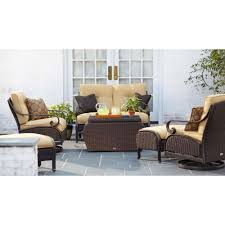 Martha Stewart Living Patio Furniture NexTech Classifieds Amazoncom Emerald Home Conrad Black Recliner With Faux Fred Meyer Office Fniture April 2018 Hd Fniture Designs Hd Living Room Decorating Ideas On A Budget Suburban Simplicity Futon Backyard Patio Makeover In One Afternoon Outdoor Lynnwood Traditional Amber Fabric Wood Sofa Pin By Annora Home Interior Decor Chairs Shop At Lowes