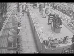 Halloween City Las Vegas Nv by Video Shows Las Vegas Smoke Shop Clerk Shooting 13 Year Old U2013 Las