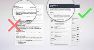 Professional Resume Summary Examples (25+ Statements) Technical Skills How To Include Them On A Resume Examples Customer Service Write The Perfect One Security Guard Mplates 20 Free Download Resumeio 8 Amazing Finance Livecareer Unique Summary Statement Atclgrain Functional Example Disnctive Career Services For Assistant Property Manager Sample Maintenance Technician Rumes Lovely Summaries Of Professional 25 Statements Student And Templates Marketing