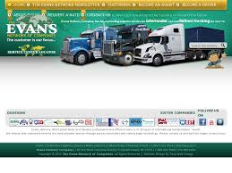 Evansdelivery Competitors, Revenue And Employees - Owler Company Profile What Are We Gonna Do With Them Livestock Hauling Industry 10 Teresting Facts About The Trucking Industry Pohl Transportation Ooida Member Transforms Home Into Makeshift Museum Semi Truck Axle Cfiguration Evan Dave Evans Transports Inc Home Facebook Trscanada Hwy Absk Pt 16 Trucking Company Sues Repair Shop For Ineffective Repairs To Barrett Family Enterprises Llc Columbia Iegally Parked Cmv Mo Tractor Trailer Wreck Lawyer Matt Sons Jasko Companies Truck Driving Jobs July 2013 Roycemcleanracing