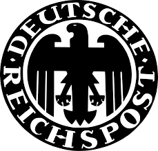 Gasthof Im Wendland Synonym Briefkasten