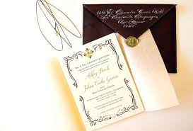 Rustic Style Wedding Invitations Full Size Of Invitation Booklet As Well Cheap