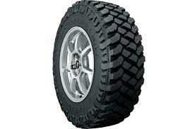Firestone Destination M/T2 Off-Road Tire Review - Motor Trend Buyers Guide 2015 Mud Tires Dirt Wheels Magazine Haida Champs Hd868 Grizzly Trucks Commander Mt Ctennial Sedona Mudder Inlaw Radial Atv Utv Artworks Pinterest And Side By Sxsperformancecom Jeep Quadratec 29555r20 Pro Comp Xtreme Mt2 Tire Pc700295 Off Road Race Bfgoodrich Racing For Auto Info Amp Mud Terrain Attack A Choosing Off Road Tires Your In Depth Guide Tired Back Country Traction Lt Les Schwab