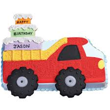 Pin By East Rockaway On Cake Pan Ideas | Pinterest | Cake, Birthday ... Wilton Fire Truck Cake Pan 21052061 From And 15 Similar Items 3d Fire Truck Cake Frazis Cakes How To Cook That Engine Birthday Youtube Amazoncom Novelty Pans Kitchen Ding Mumma Cakes Bake At Home Kits Junior Firefighter Topper Fondant Handmade Edible Firetruck Car