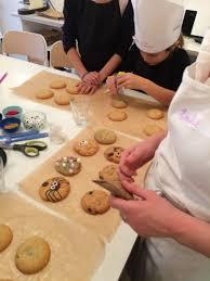 cours de cuisine ile de of the valley cours de pâtisseries ateliers ile de