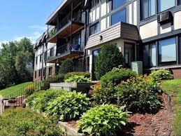 Oakdale Terrace Rentals West Saint Paul MN