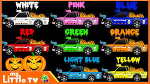 Learn Colors With Monster Truck For Children   Halloween Videos For ... Monster Truck Kids Videos Kids Games For Children Bus For Children School Car Monster Trucks Page 3 Youtube Jam Sacramento Hlights Triple Threat Series West Toy Pals Tv Games Videos Gameplay Video Vacuum Grave Digger Play Doh Stop Motion Claymation Learn Colors With Buses Color Mcqueen In Spiderman Cars Cartoon Babies Compilation Kids Videos Baby Video Monster Jam Triple Threat Series Haul Part 1 Demolisher Full Walkthrough