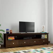 Hudson Media Unit TV Units Living Room Shop By Room