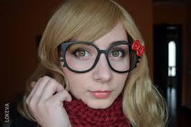 Prescription Halloween Contacts Ireland by Korean Big Eye Circle Lenses Korean Skin Care U0026 Makeup More In