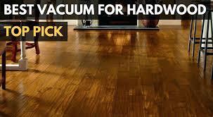 best dyson for tile floors dyson tile floor cleaner soloapp me