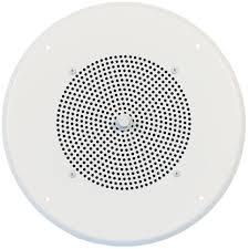 Polk Angled In Ceiling Speakers by White Ceiling Speakers Sears