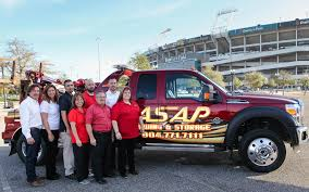 Cheapest Tow Truck In Jacksonville Fl, | Best Truck Resource Jax Express Towing 3213 Forest Blvd Jacksonville Fl 32246 Ypcom 2018 Intertional 4300 Dallas Tx 2572126 Truck Trailer Transport Freight Logistic Diesel Mack Truck Roadside Repair In Northcentral Florida And Down Out Recovery Closed 6642 San Juan Ave Towing Jacksonville Fl Midnightsunsinfo Local St Augustine Cheap I95 I10 Cheapest Tow In Fl Best Resource Nissan Titan Xd Sv Used 2010 Ud Trucks 2300lp