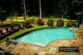10x20 pool outdoors and pools pinterest swimming pools