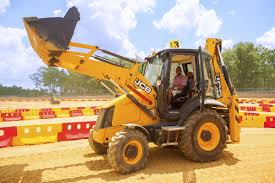 Diggerland – Buckets Of FUN For Everyone – Giveaway & Coupon Code ... Sesame Place Season Pass Discount 2019 Money Off Vouchers Place Mommy Travels Street Live Coupon Code Heres How I Scored Pa Tickets For 41 Off Saving Amy To Apply A Or Access Your Order Eventbrite Save With These Coupons Pay Less In 2018 Bike Bandit Halloween Spooktacular A Must See Bucktown Bargains Sesame Simply Be