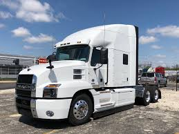 100 Straight Trucks For Sale With Sleeper NEW SLEEPERS FOR SALE