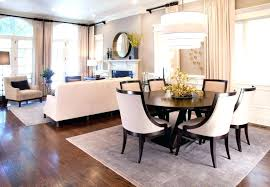 Dining Room Accessories Ideas Formal Living Decor Elegant