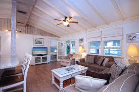 Sanibel Island Cottage Rentals Beachfront Cottages