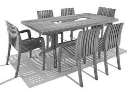 Kmart Patio Dining Sets by Patio Table Patio Tables Dazzling Outdoor Wicker Patio Furniture