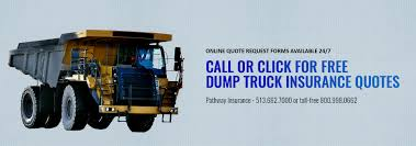Dump Truck Insurance Quote - 44billionlater Truckinsurancequotecouk Specialise In All Types Of Truck Dump Truck Texas Or Cat 740 Together With Ornament As Well Ford Insurance Quotes Ireland 44billionlater Fast Quote Gold Coast Tow Rates Ilinois Florida Companies In Ny Chuck The Party Supplies Big Rig Video Dailymotion Pick Up Insurance Online Quote Mania Liability Card Download Life