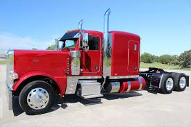Semi Truck Trailers For Sale Craigslist Best Of 600 Hp 2017 ...