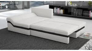 canapé haute qualité canapé design selene angle gauche ou angle droit fabrication