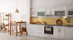 White Kitchen Idea 25 Most Popular White Kitchen Ideas