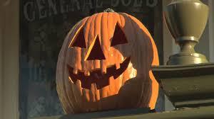 Minnie Mouse Pumpkin Designs by Disney Halloween Pumpkin Carving Ideas Youtube