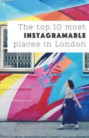 Joe Strummer Mural Notting Hill by Best 25 London Calling Ideas On Pinterest London London Travel