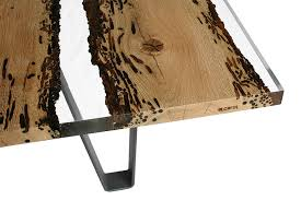 woodworking shows 2013 uk diy woodworking plans