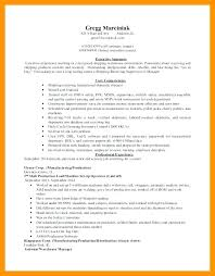 Resume Samples For Manufacturing Jobs Plus Production Operator Sample Job Description