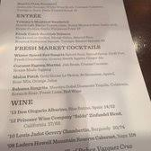 Tommys Patio Cafe Lunch Menu by Tommy Bahama Restaurant Bar Store Las Vegas 902 Photos