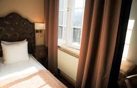 100 Karlaplan BEST WESTERN HOTEL KARLAPLAN 64 104 Updated 2019