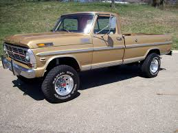 Photos Classic 4x4 | SOLD VEHICLES | For Johnny | Pinterest | Ford ... 4x4 Trucks For Sale Amazing Wallpapers 1935 Ford Pickup 1987 Gmc Sierra Classic 1500 4x4 Old For Used Crew Cab Diymidcom Chainimage Photos Classic Sold Vehicles Johnny Pinterest Legacy Returns With 1950s Chevy Napco New Car Update 20 Wwwtopsimagescom 58 Dump Truck Vintage Work Hot Trending Now Ask Tfltruck Whats A Good Truck 16yearold The Fast Lane