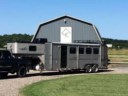 Must Sell*** 1999 Steel Featherlite 4 Horse Trailer With Living ... 2003 4 Star 2 Horse 8 Wide 12 Lq With Hay Rack Ramp Alinum Interior Retractable Awnings Lawrahetcom 2017 Lakota Charger C311 7311s Horse Trailer Coldwater Mi Awnings Price List For Sale Sydney Sunsetter Reviews Chrissmith Page 3 Exciting Images Gallery Rv Newusedrebuilt Must Sell 1999 Steel Featherlite With Living Tent Awning Cleaning Replacement Edmton Parts Revelation Quarters Trailers Specialty Vehicle Girard Systems Air Springs Air Suspension Kits Camping World 2007 American Spirit 3horse Gooseneck