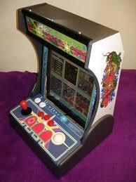 Mame Arcade Bartop Cabinet Plans by Doxcade Com Custom Centipede Themed 60 In 1 Bartop Arcade Machine