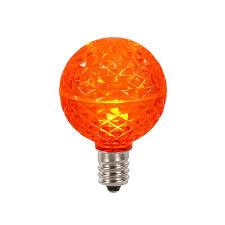 vickerman 0 45w 130 volt led light bulb reviews wayfair ca