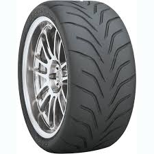 JEGS 35x1250r17lt Toyo Open Country At Ii Allterrain Tire Toy352810 Need Tires Toyo W2 Level Trucks Mt Cool Car Stuff Pinterest Jeeps Tired And The Guide Review Youtube Tires On Sale Open Country 2 40x1550r24 Mt Radial Toy360680 Rt 5000 Mile Drive R888r Tredwear Tracktire Test Bfgoodrich Michelin Yokohama