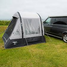 Best Drive Away Inflatable Awning 2017
