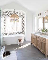 Master Bathroom Shower Renovation Ideas Page 5 Line Master Bathroom Ideas My 10 Favorites Driven By Decor