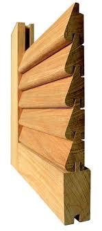 volet battant persienne bois les volets bois ambc volets battants ou volets coulissants
