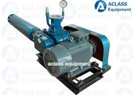 roots rotary lobe blower on sales quality roots rotary lobe