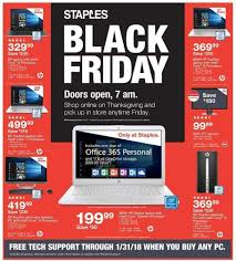 Babybear's Freebies, Sweeps And More!: STAPLES BLACK FRIDAY ... Universal Conspiracy Evolved By Nandi 25 Off Staples Copy Print Coupons Promo Codes January Best Canvas Company 2019 100 Secret Shopper 500 Business Cards For Only 999 At Great Cculaire Actuel Septembre 01 Octobre How To Apply Canada Coupon Code Roma Ristorante Mill Richmondroma And Sculpteo Partner On 3d Services 5 Off Printable Coupon Exp 730 Alcom