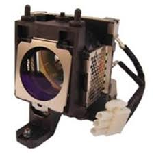 Sony Xl 2400 Replacement Lamp Sears by Projectors With Free Shipping Sears
