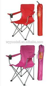 Camping Chair With Footrest Walmart by Walmart Beach Chairs Walmart Beach Chairs Suppliers And