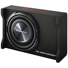 Best Under Seat Subwoofer Reviews Of 2017 | Top Rated Under Seat ... 1992 Mazda B2200 Subwoofers Pinterest Kicker Subwoofers Cvr 10 In Chevy Truck Youtube I Want This Speaker Box For The Back Seat Only A Single Sub Though Truck Rockford Fosgate Jl Audio Sbgmslvcc10w3v3dg Stealthbox Chevrolet Silverado Build 675 Rear Doors Tacoma World Header News Adds Subwoofer Best Car Speakers Bass Stereo Reviews Tuning What Food Are You Craving Right Now Gamemaker Community 092014 F150 Vss Substage Powered Kit Super Crew Sbgmsxtdriverdg2 Power Usa