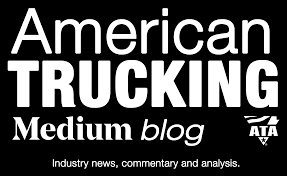 American Trucking Blog – Medium Fueloyal Blog For Truckers Trucks And Trucking Industry Executive Outlines Tax Reforms Benefits Industry On Company Owner Operator Lease Agreement New 2017 Working In The Yard Today Truck Driver Over Road Top Concerns Facing Today Nexttruck News How Autonomous Will Change Geotab The Best Blogs To Follow Ez Invoice Factoring Future Of Uberatg Medium Companies Oppose Proposed Rules Against A Guide Apex Capital Dropping Off Trailer Driver