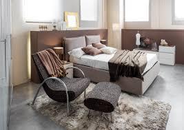 100 Modern Luxury Bedroom Luxury Bedroom With Recliner Chair My Decorative