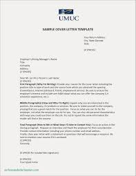 Skills Portion Of Resume Examples Luxury And Abilities
