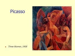 Picasso Still Life With Chair Caning Analysis by Cubism Began In 1907 By Picasso And Braque Used Cezanne U0027s Idea