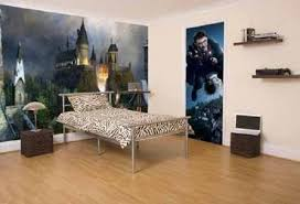 Photo Gallery Harry Potter Bedroom